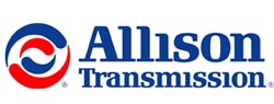 Allison Transmission products