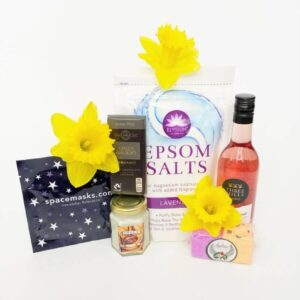 Mothers-Day-Gift-Box