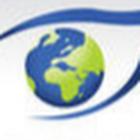 STATE VISION E-PAPER 28-06-2021