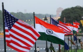 India is 'incredibly important' partner to United States in the region and globally: WH