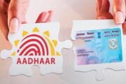 Government extends deadline for linking of PAN with Aadhaar till September 30
