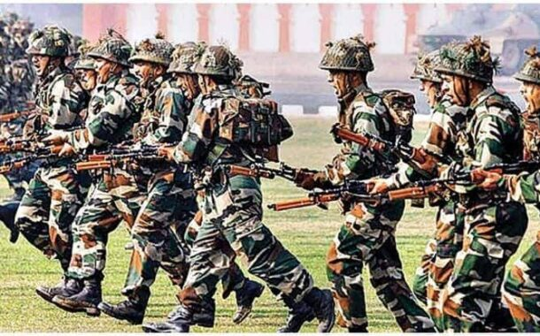 Indian Army Recruitment 2021: Important Update for aspirants