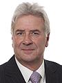 Steve Forey Branduin Business Support London Advisor