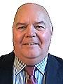 Alan Rae Branduin Business Support London Advisor