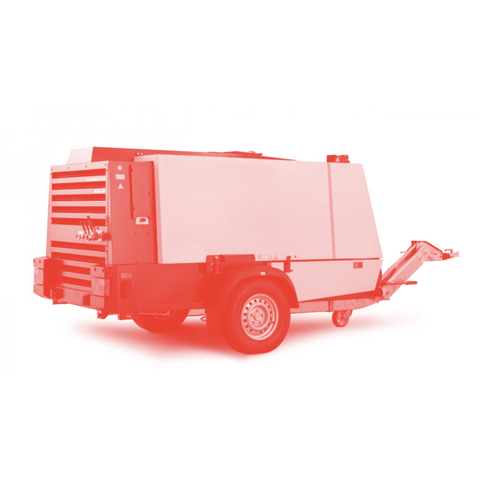 plant trader compressor sales