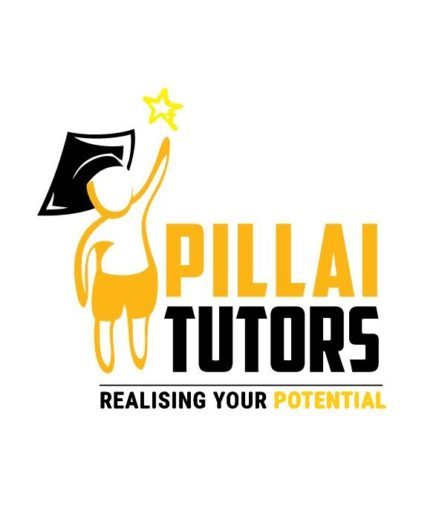 Pillai Tutors