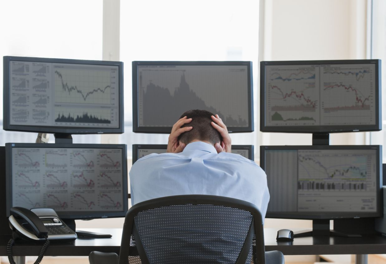 Forex Trading Solutions