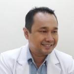 Fritz Sumantri Usman (indonesia)