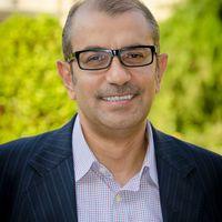 Foad Abd-allah (Egypt)