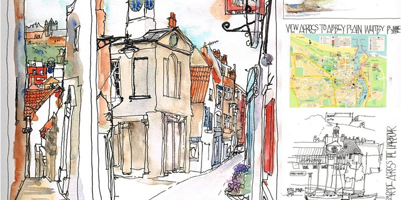 LizsScribbles_Whitby_tourism