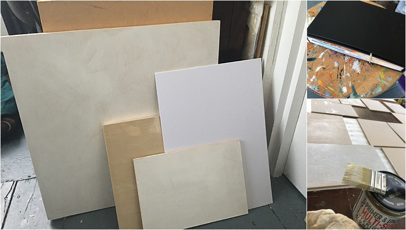 collage_materials_surfaces