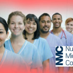 Registering as a nurse or midwife in the UK