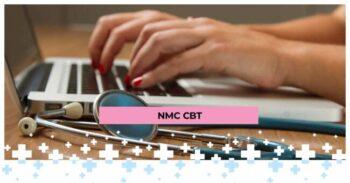 free nmc cbt practice test