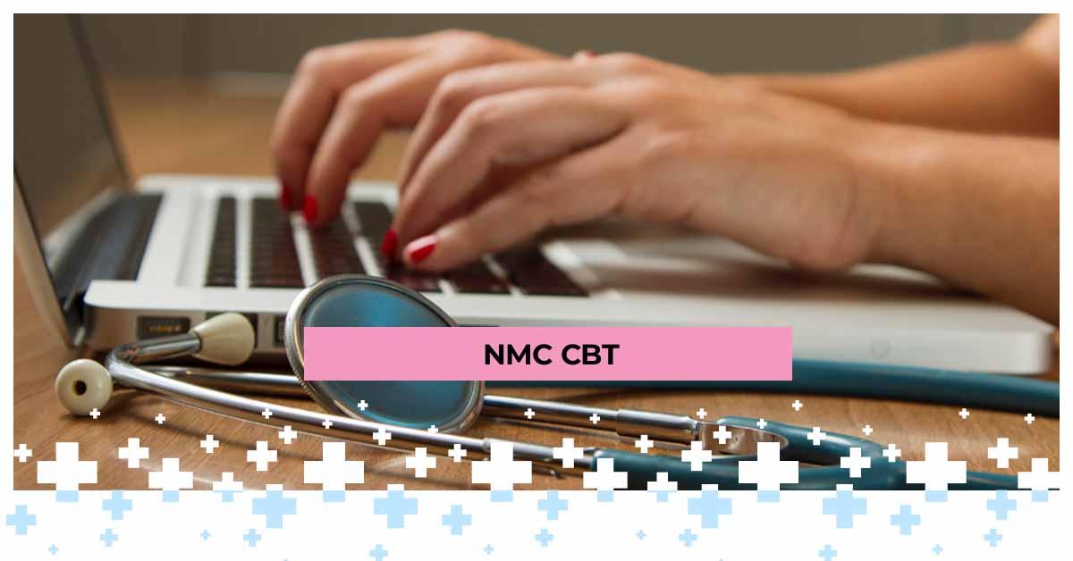 nmc cbt practice test