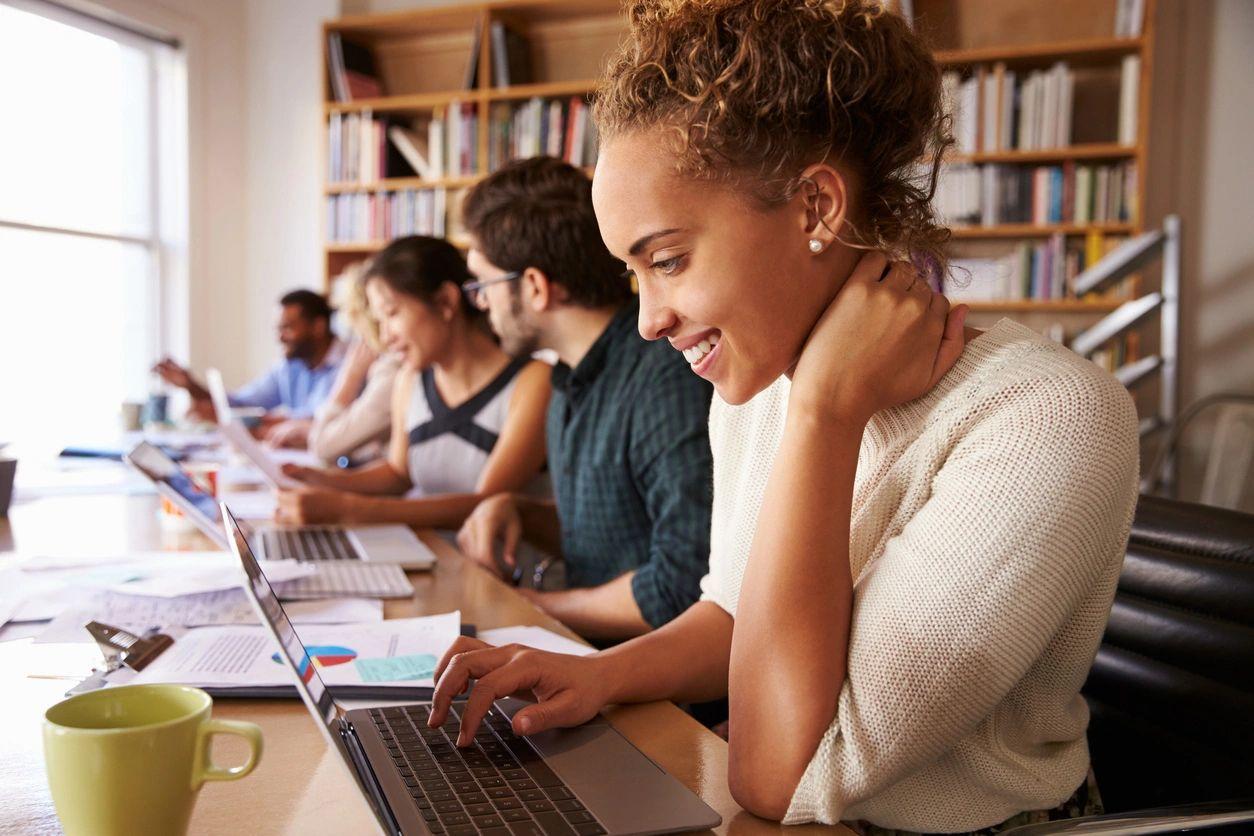 NMC UK Update on Online English tests
