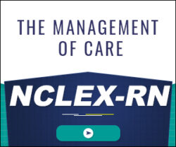 The Management of Care