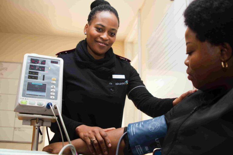 highest paying nursing jobs 2021