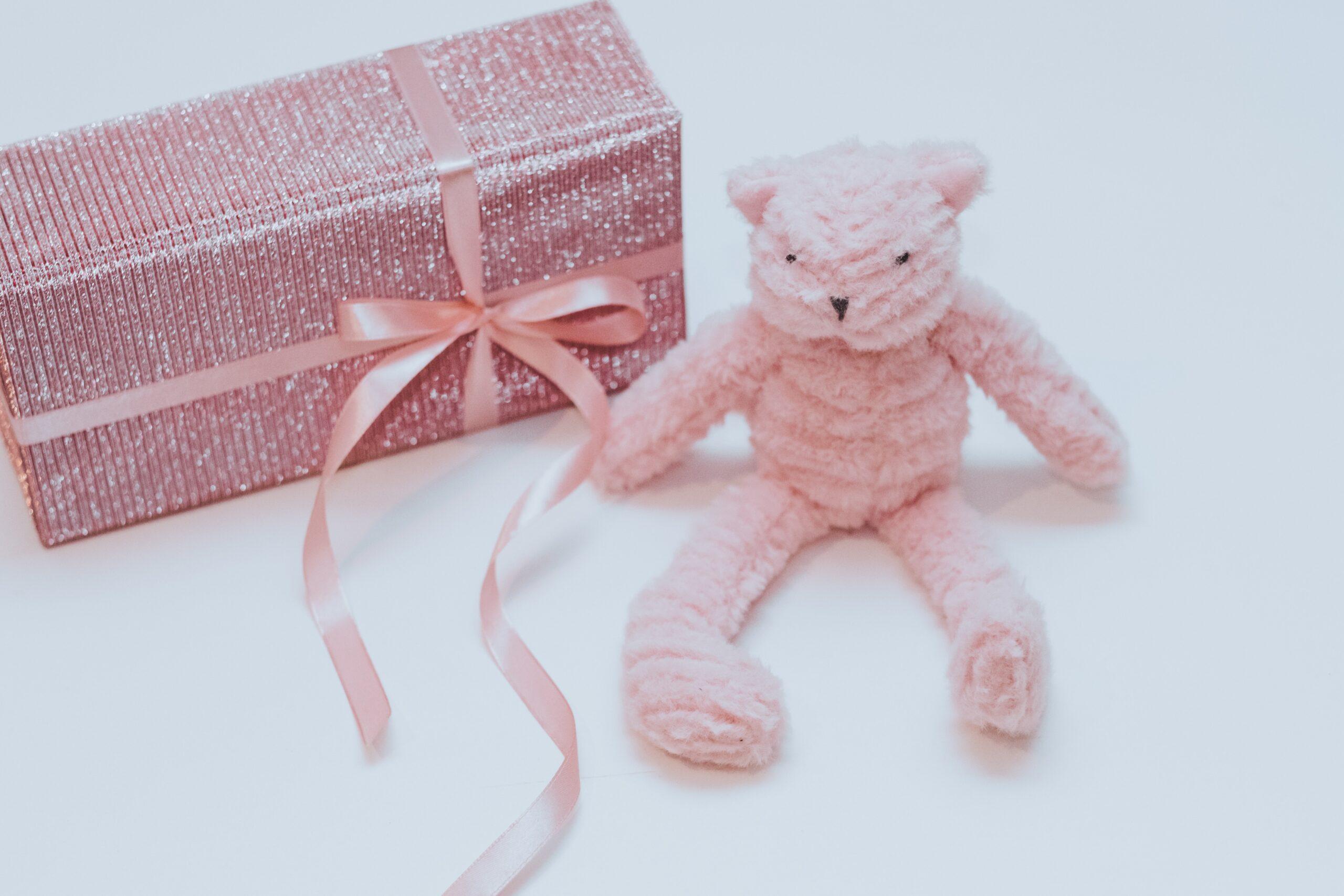 Best Valentine Gifts for Nurses