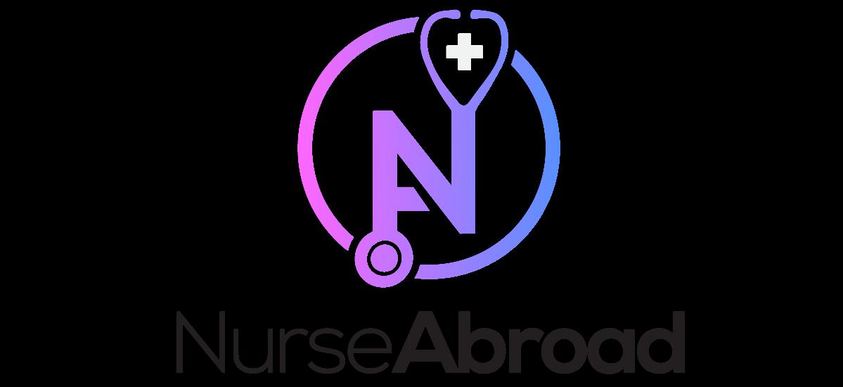 Nurse Abroad