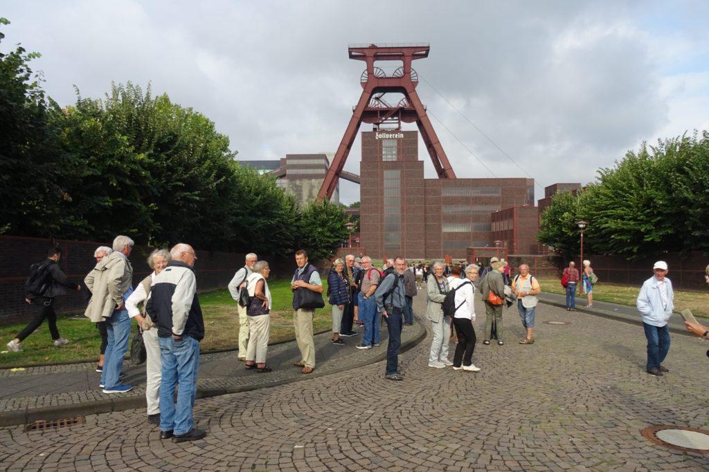 2018 Zollverein (1)-min