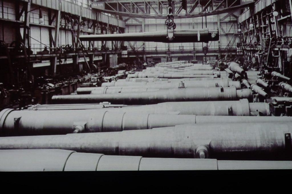 2018 Zollverein (42)-min