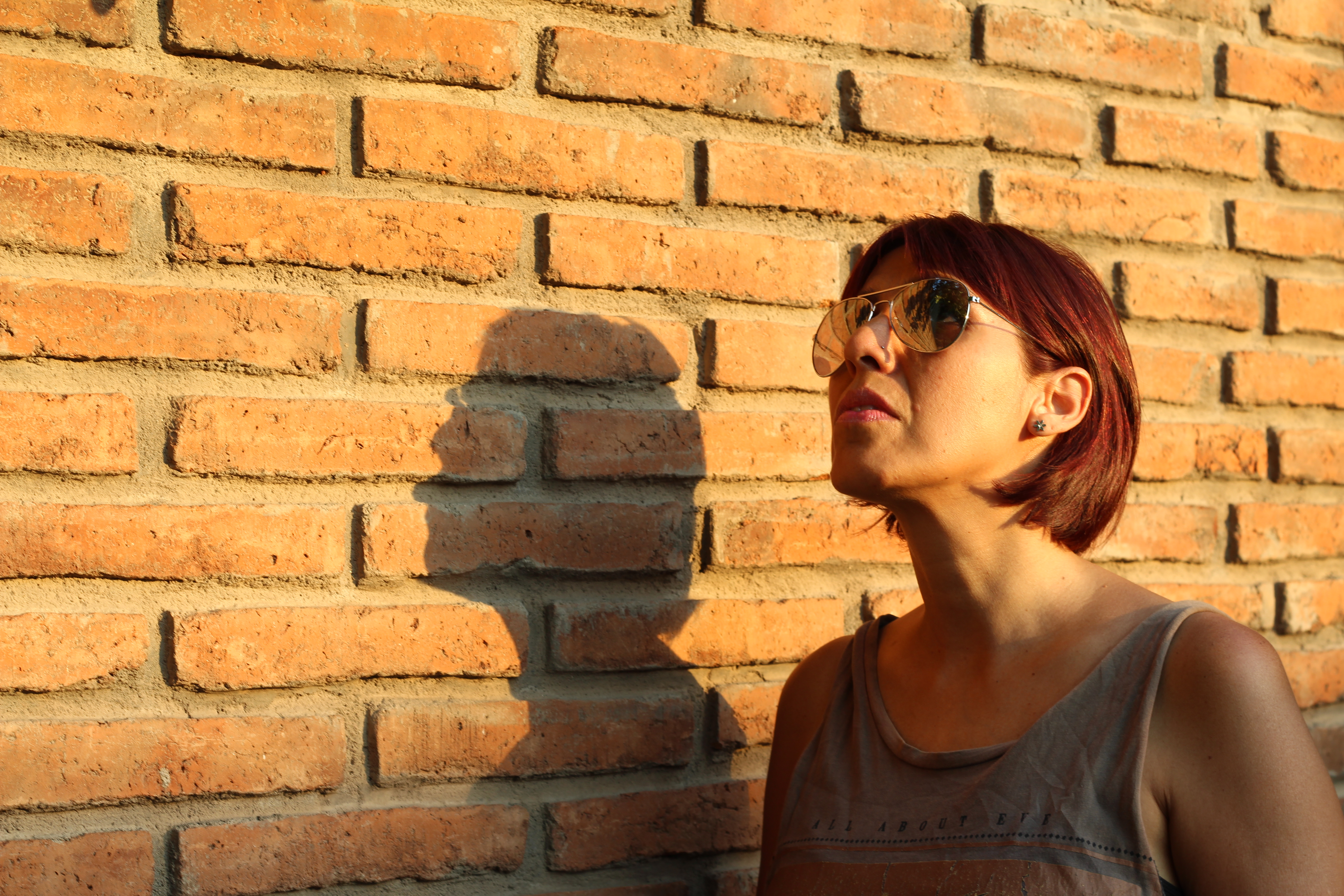 Verónica Manrique – Empoderando Emprendedores a través de la Fotografía e Imagen Visual