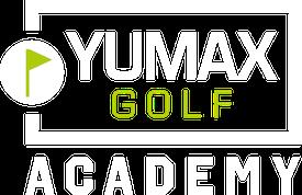 YUMAX Golf Academy