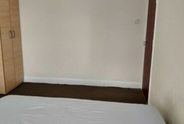 Extra Large doubles room fully furnished and refurbished in kenton £500 per month including bills