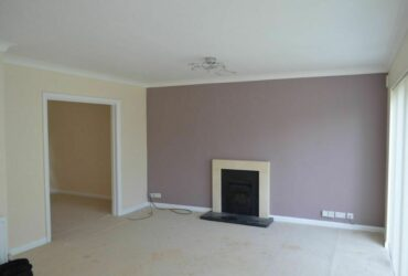 Painter & Decorator,Laminate & Wood Flooring,Painting & Decorating