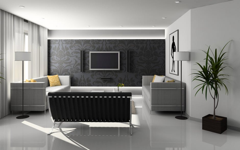 The Secret Sauce of Making Your Furniture Ad More Attractive to Buyers