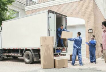 LAST MINUTE HOUSE FLAT HOME MOVERS IN LONDON MOVING COMPANY MAN AND VAN HIRE SERVICE DELIVERY