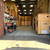 Removals amp; Storage | Man and Van services from £30 | Call us now a free quote | ALL London Locations