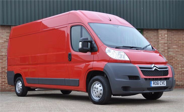 URGENT VAN MAN HOUSE/ OFFICE REMOVAL SERVICE PIANO MOVER BIKE RECOVERY FLAT MOVING LUTON TRUCK HIRE