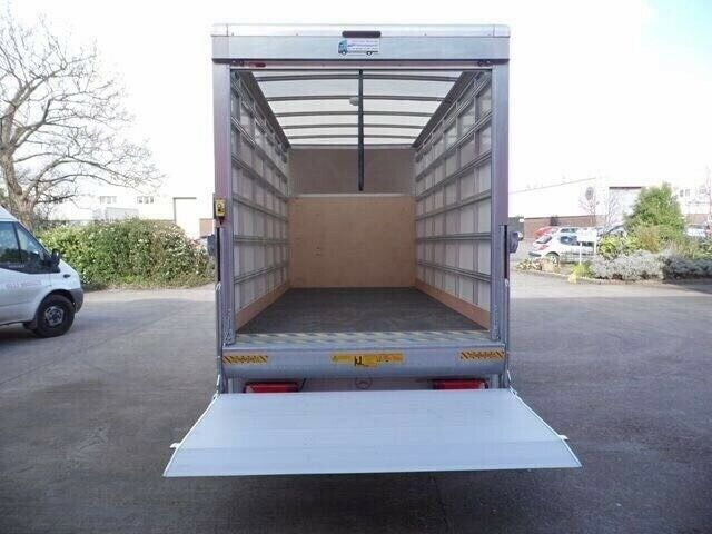 CHEAP MAN AND VAN ?**REMOVALS,VAN HIRE,MOVING VAN,HOUSE CLEARENCE,RUBBISH CLEARENCE