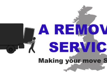 A Removal Service