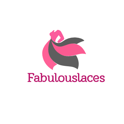 fabulouslaces