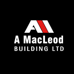 A. Macleod Building.