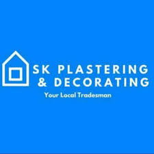 SK Painters and Decorators