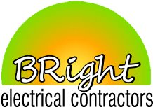 bright electrical contractors