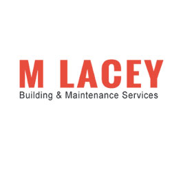 M Lacey Building Services
