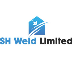 Shweld Limited