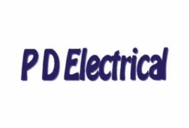 pd electrical lincs