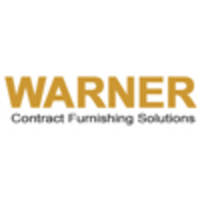 Warner Contracts Ltd