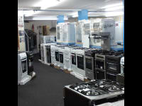 Kingsway Domestic Appliances