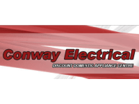 Conway Electrical