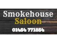 Smokehouse Saloon