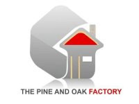 The Pine & Oak Factory