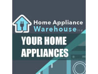 Buy Home Appliance