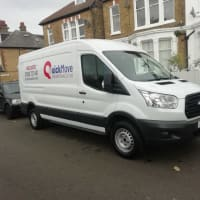 Quick Move Removals Ltd