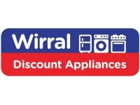 Wirral Discount Appliances